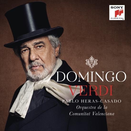 Cover Verdi