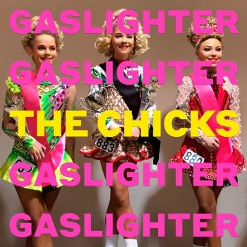 Cover Gaslighter