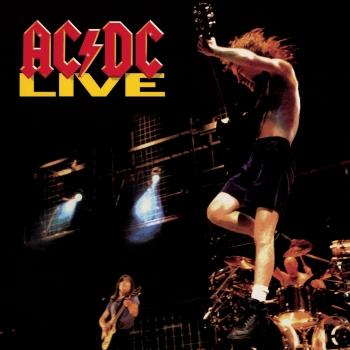 Cover Live (Collector's Edition) (Remastered)
