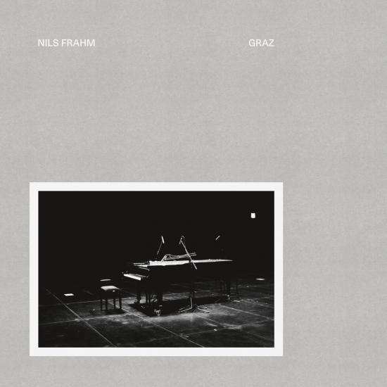 Cover Graz