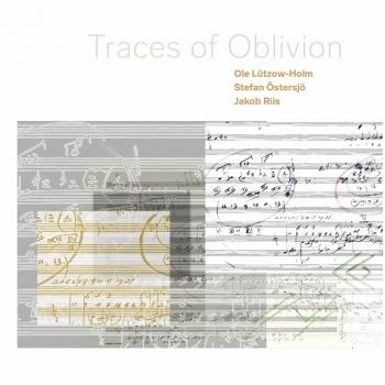Cover Traces of Oblivion