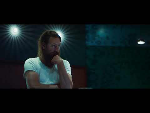 Video Joep Beving - Henosis, a journey in three albums (Documentary)