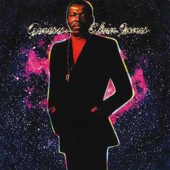 Cover Genesis (Remaster)