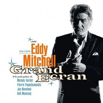 Cover Grand Ecran