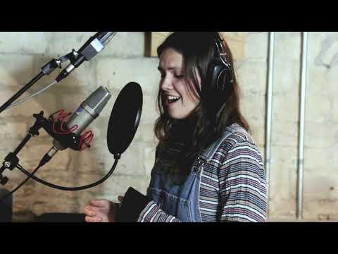 Video Jonny Mansfield's Elftet - Falling