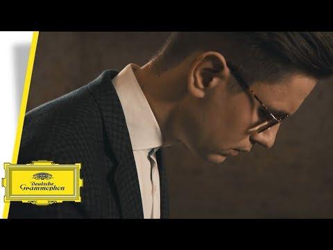 Video Víkingur Ólafsson - Johann Sebastian Bach