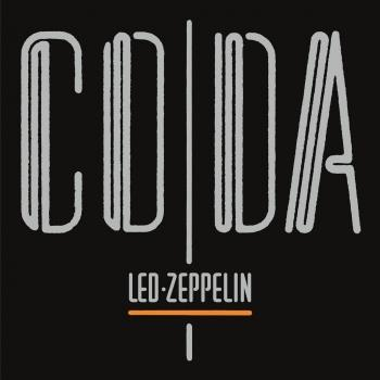 Cover Coda (Deluxe Edition - Remastered)