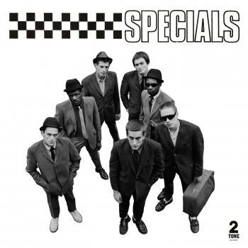 Cover Specials