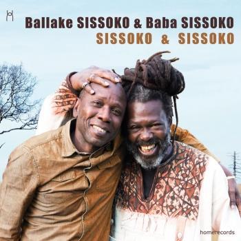 Cover Sissoko & Sissoko