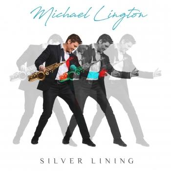 Cover Silver Lining
