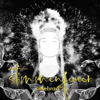 Cover Celebrao