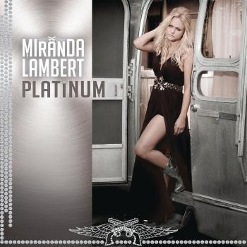 Cover Platinum