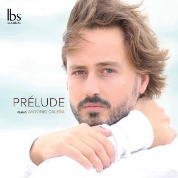 Cover Prélude