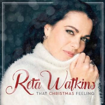Cover That Christmas Feeling