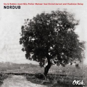 Cover Nordub