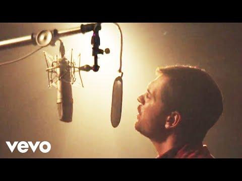Video Matt Stell - Everywhere But On
