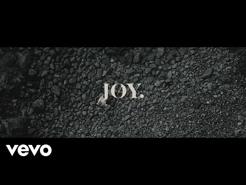 Video JOY. - Change (Video)