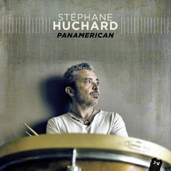 Cover Panamerican