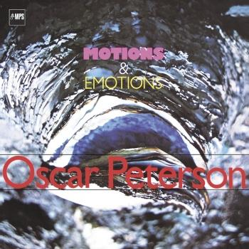 Cover Motions And Emotions