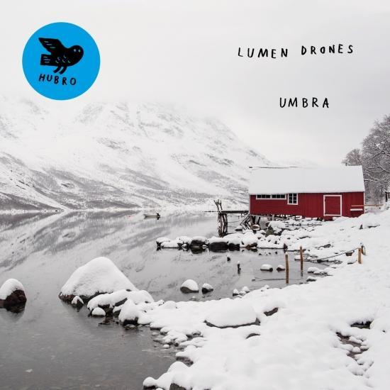 Cover Umbra
