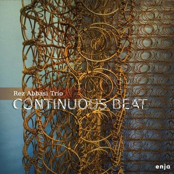Cover Continuous Beat