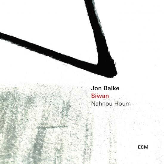 Cover Siwan - Nahnou Houm