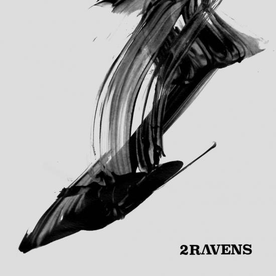 Cover 2 Ravens
