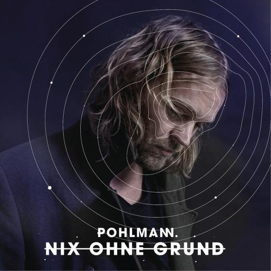 Cover Nix Ohne Grund