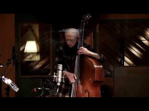 Video Barre Phillips - End To End (Teaser)