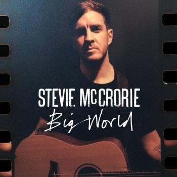 Cover Big World