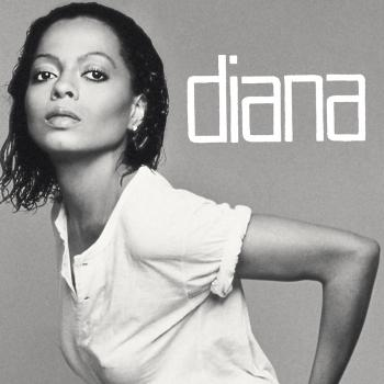 Cover Diana (Remastered)