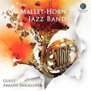 Cover The Mallet-Horn Jazz Band