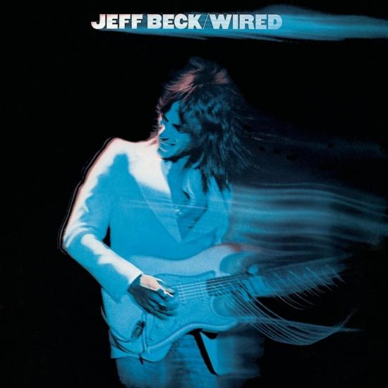 Cover Wired (Remastered)