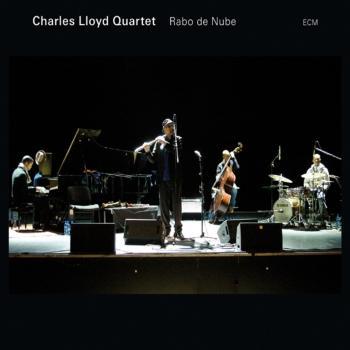 Cover Rabo de Nube