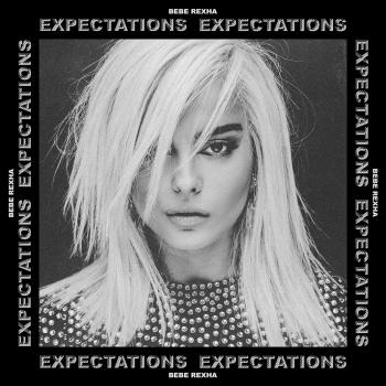 Cover Expectations
