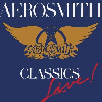 Cover Classics Live! (Remastered)