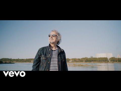 Video Niedeckens BAP - Volle Kraft voraus