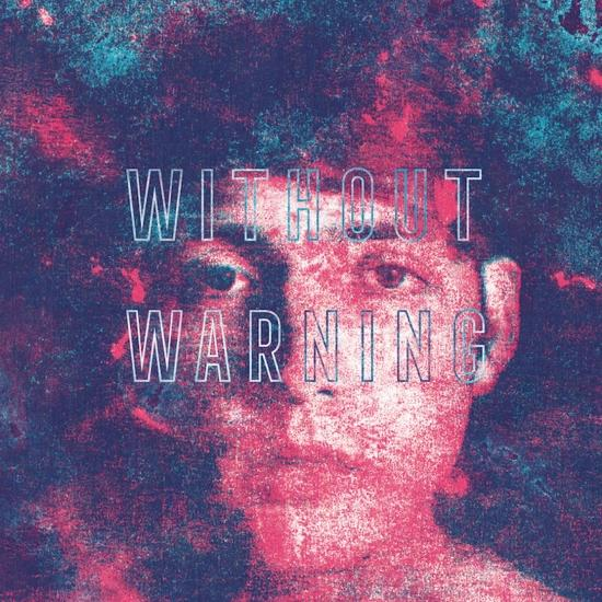 Cover Without Warning