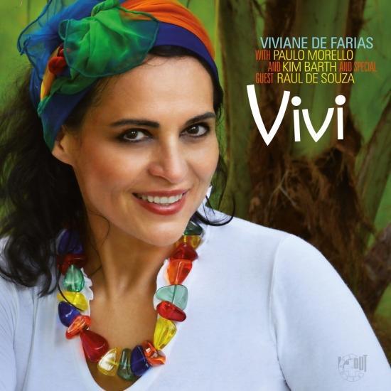 Cover Vivi