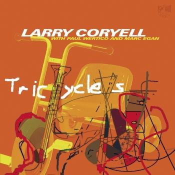 Cover Tricycles