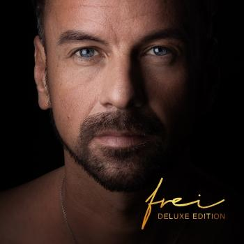 Cover Frei (Deluxe Edition)