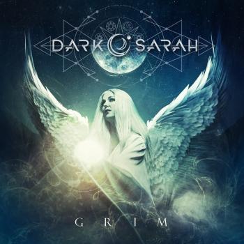 Cover Grim