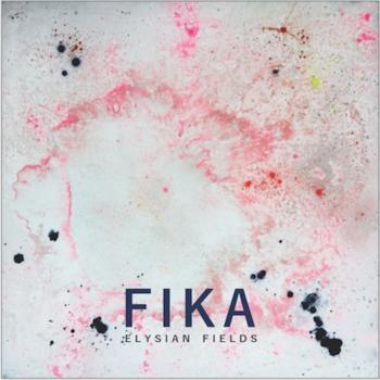 Cover FIKA