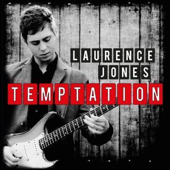 Cover Temptation