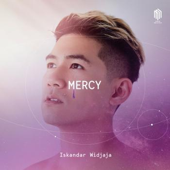 Cover Mercy