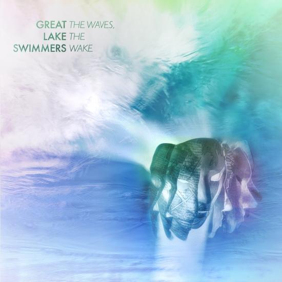 Cover The Waves, The Wake