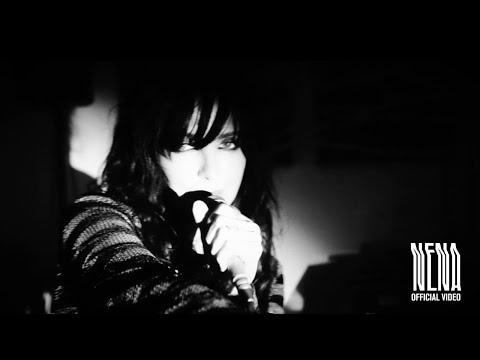 Video NENA - Licht