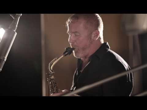 Video Nils Wogram & Root 70 - Luxury Habits