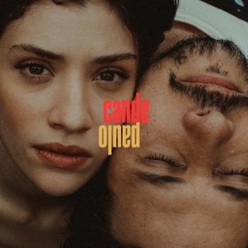 Cover Cande y Paulo