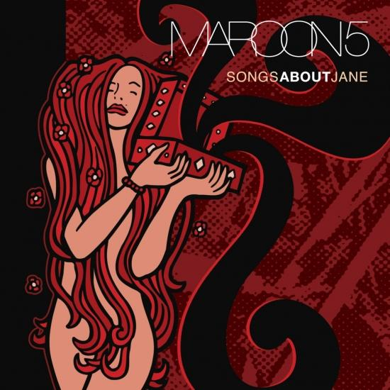 Cover Songs About Jane